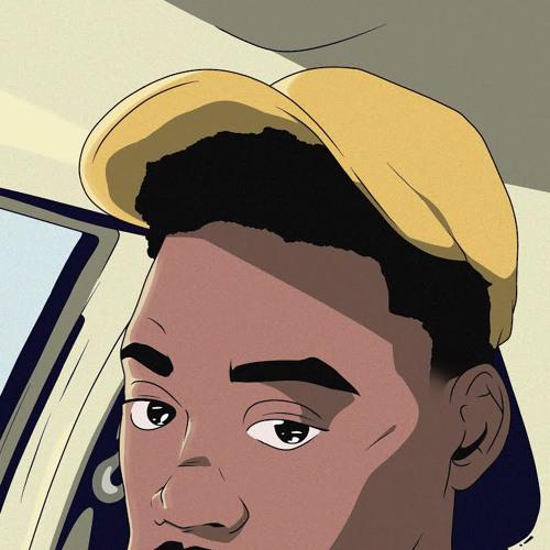whit.'s avatar