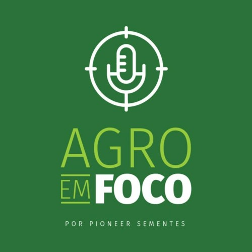 Agro em Foco's avatar