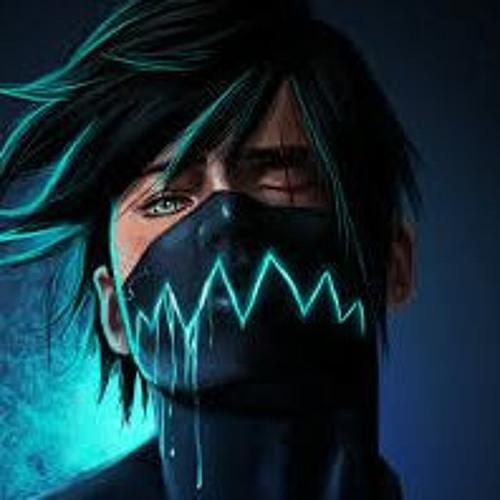 JACETHERICHGUY's avatar