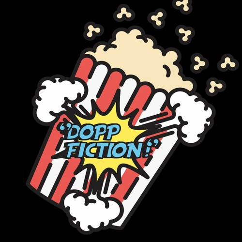 DOPP FICTION's avatar