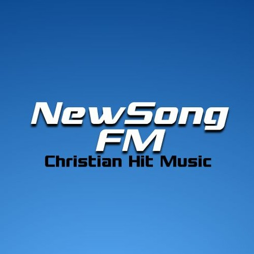 NewSong FM's avatar