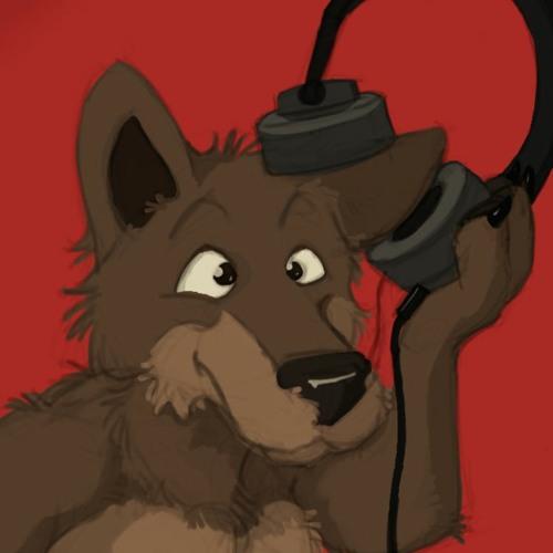 Caniform's avatar