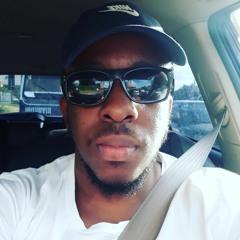 Madebe'Z_HouZe