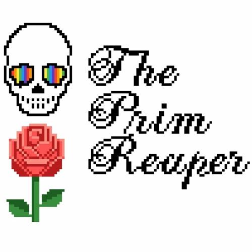 The Prim Reaper's avatar