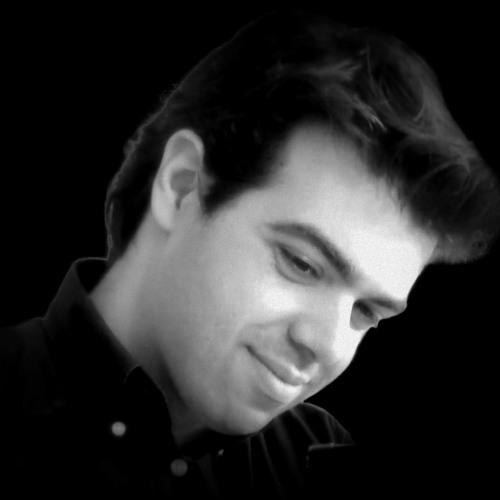 Pedro Macedo Camacho's avatar