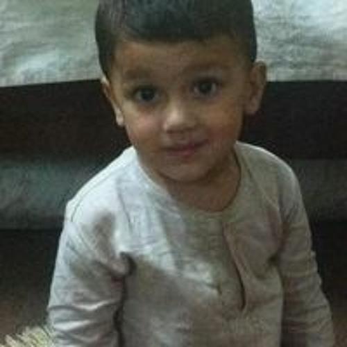 mehar feroze hamayoun's avatar