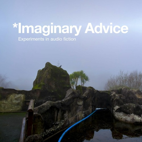Imaginary Advice's avatar