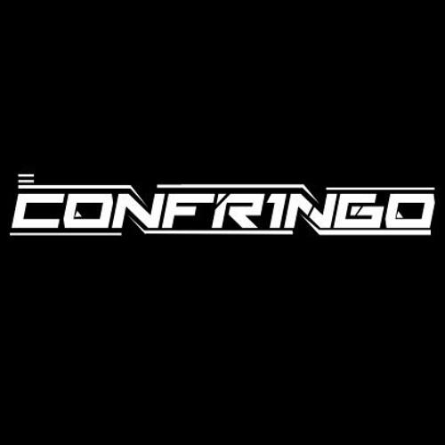 C0NFR1NG0's avatar