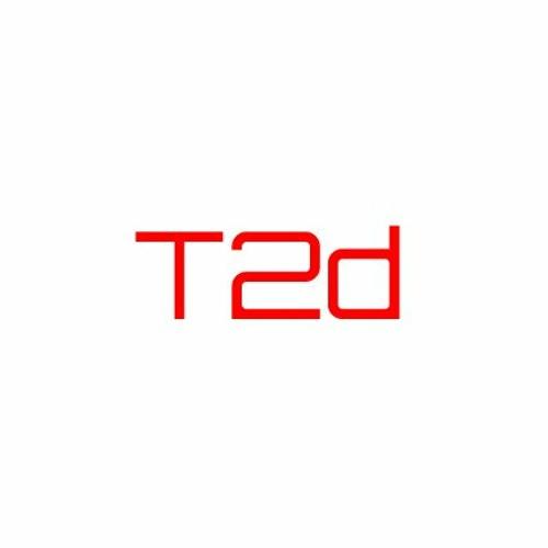 TEK2day's avatar