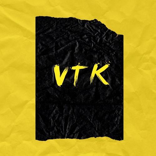 VTK.'s avatar