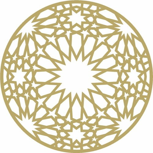 Cambridge Central Mosque's avatar