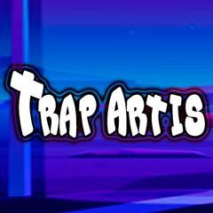 Trap Art