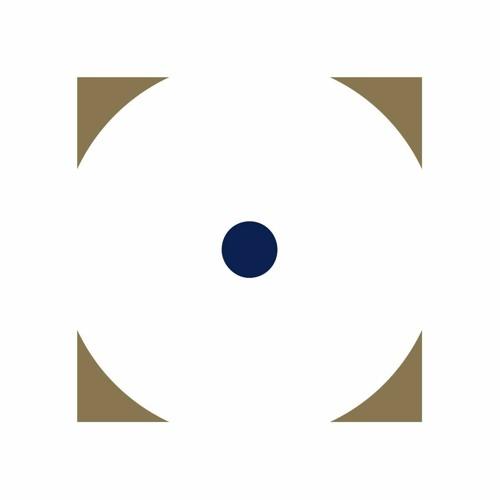 philoro - Viel Gold. Viel Zukunft.'s avatar