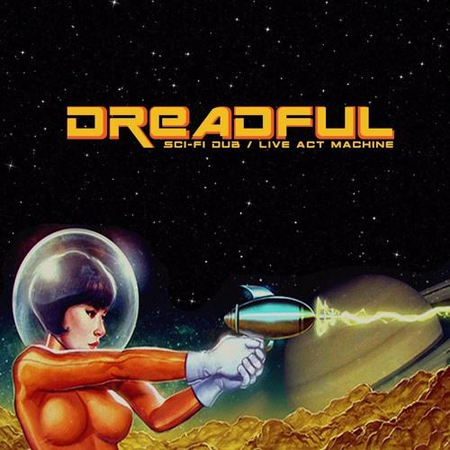 DreadFul's avatar