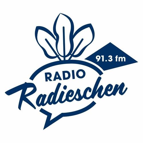 Radio Radieschen's avatar