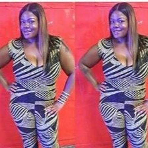 Rayna Phillips 1's avatar
