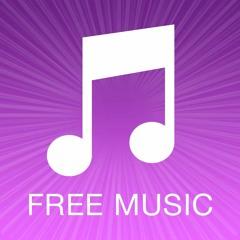 FREE MUSIC WITHOUT COPYRI