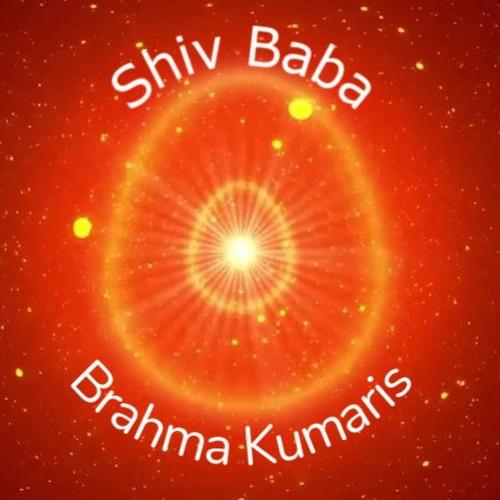 Shiv Baba Service's avatar