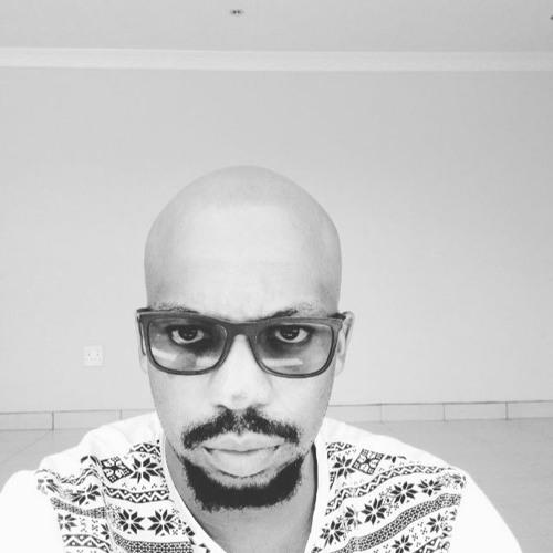 Isolomuzi's avatar