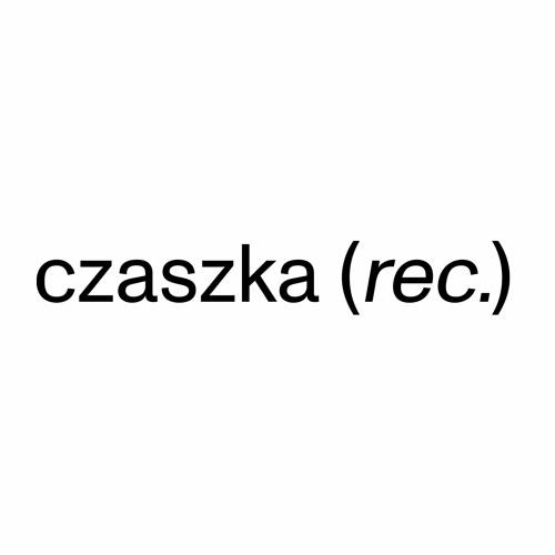 Czaszka (Rec.)'s avatar