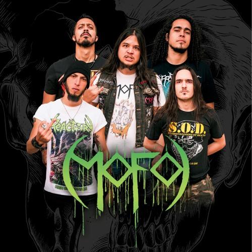 MOFO's avatar