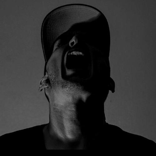 5Fortyproductions-Shaunbutler24's avatar