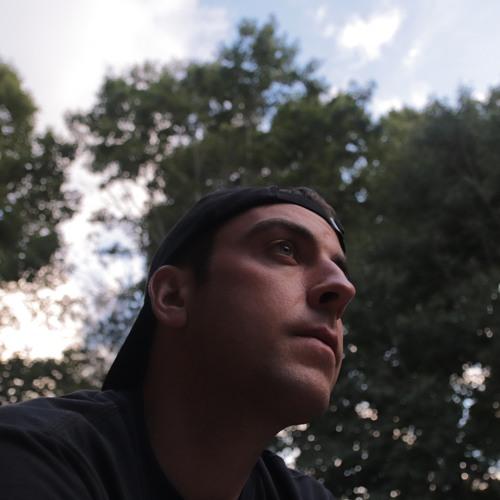Sean Divine's avatar