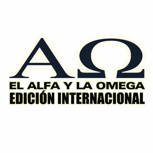 El Alfa y la Omega's avatar