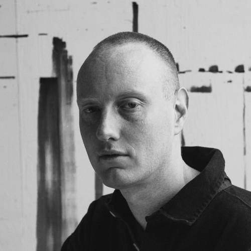 Graham Van Pelt's avatar