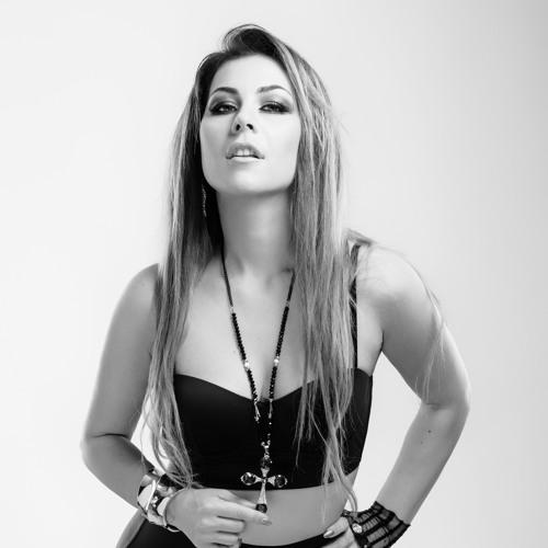 DIVA Vocal's avatar
