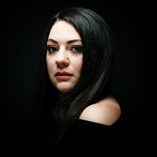 JESSIKA DAWN's avatar