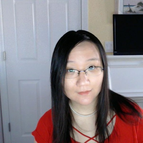 Maria S. Picone's avatar
