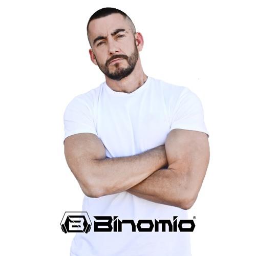 binomio's avatar
