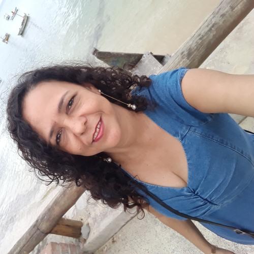 Patricia Castro's avatar