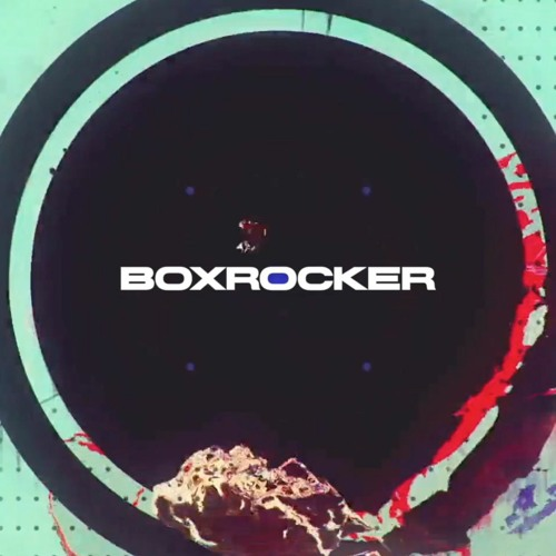 Boxrocker's avatar