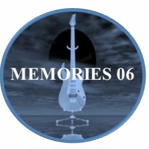 MEMORIES06's avatar