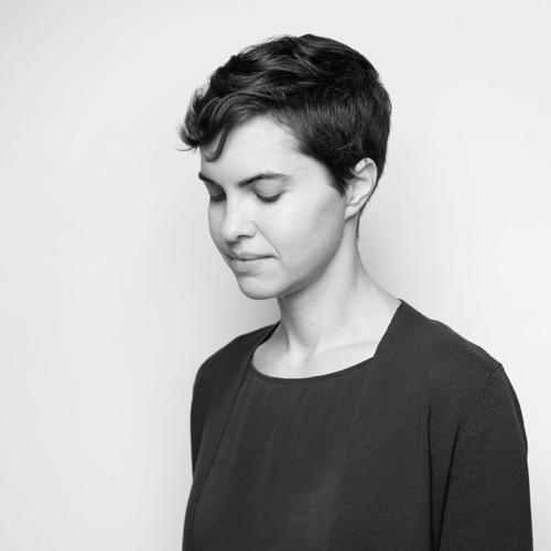 Eliza Brown's avatar