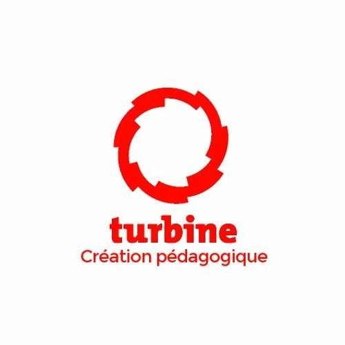 Centre Turbine's avatar