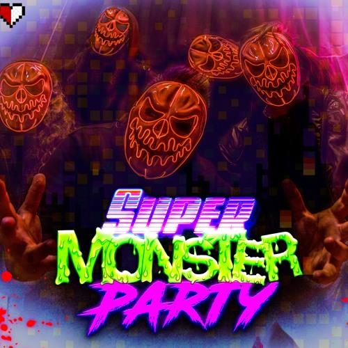 Super Monster Party's avatar