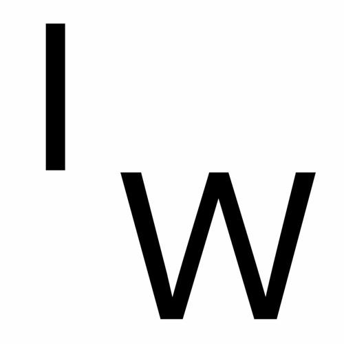 Isa Wolff's avatar