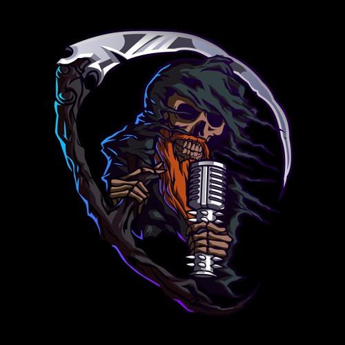 Grim Beard Productions's avatar