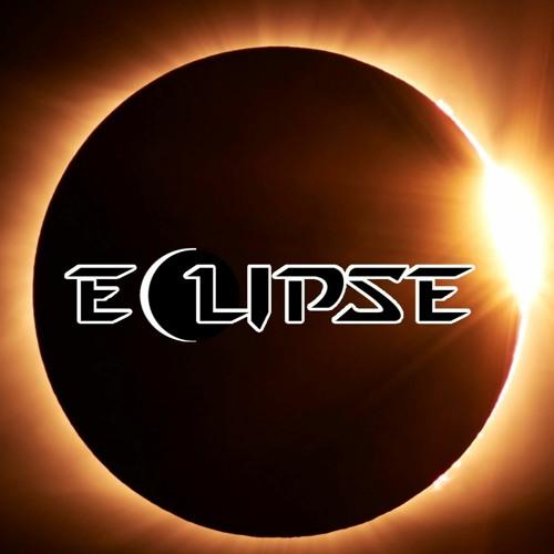 eClipse03's avatar