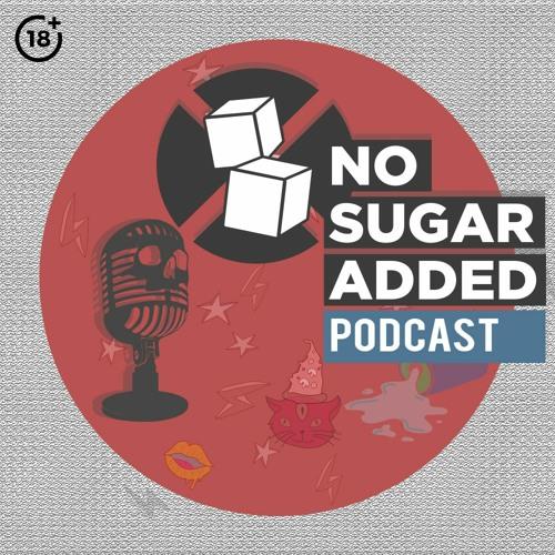 No Sugar Added's avatar
