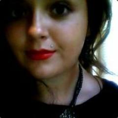 Emily Rhodes