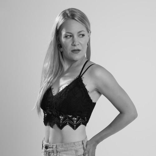 Lorraine music's avatar
