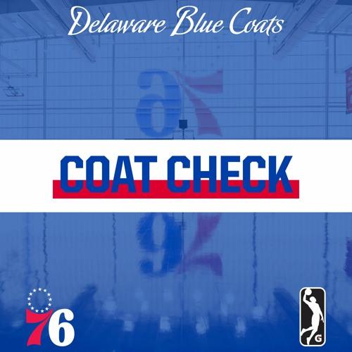 Delaware Blue Coats's avatar
