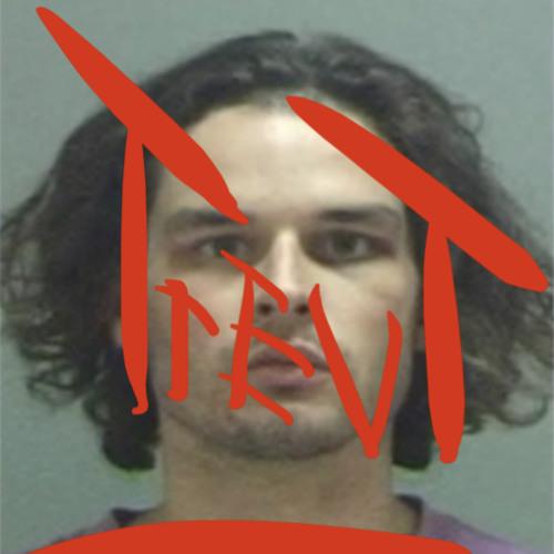 TREVT's avatar