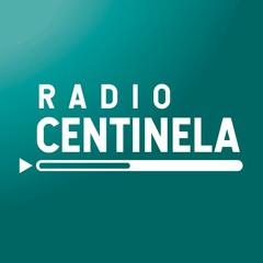 Radio Centinela