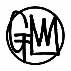 Guerilla Movement