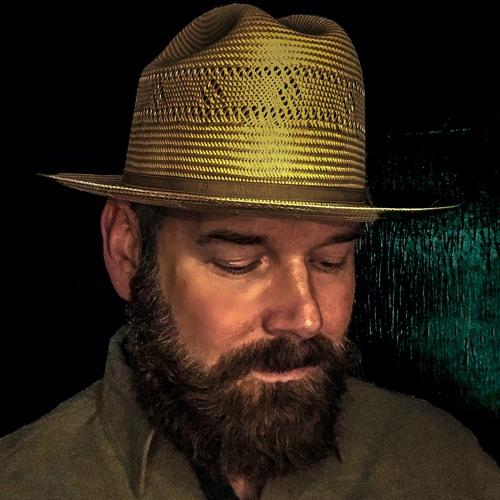 Grady Burton's avatar